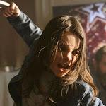 Disney Clarifies Film Leadership After Harrowing Day of Fox Layoffs - Variety
