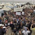 A Refugee Program Out of Control + Immigration Bill = A Threat to American Civilization