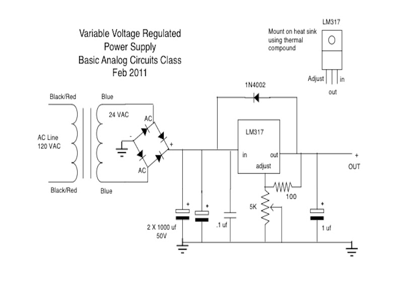 Telephone Schematic 04 Electricalequipmentcircuit Circuit