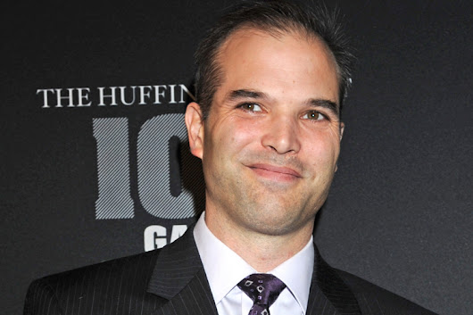 """It's total moral surrender"": Matt Taibbi unloads on Wall Street, inequality and our broken justice system"