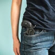 Can I Own a Gun in Illinois if I Have Prior Felony Convictions?