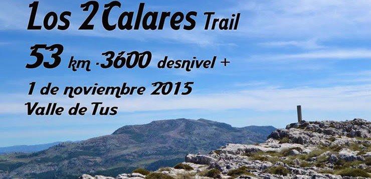 http://bladerunnerscalasparra.com/wp-content/uploads/2015/06/calares-740x357.jpg