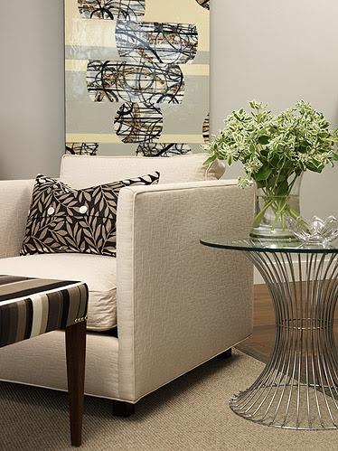 penthouse-condo-living-room-image3