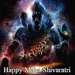 10  Interesting Facts About Maha Shivaratri!