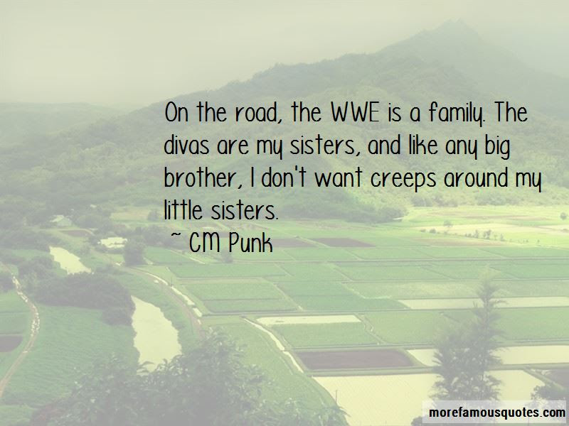 Quotes About Little Sisters And Big Sisters Top 3 Little Sisters