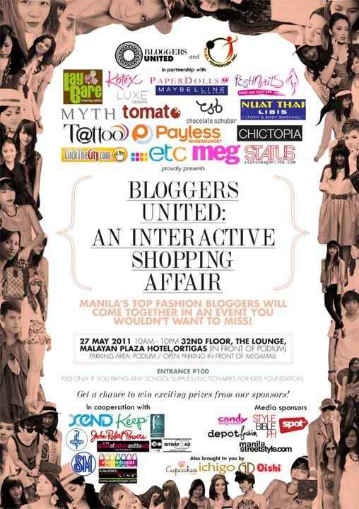 blogbaz2