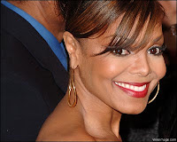 To Achieve The Bun Ponytail Hair Weave Similar Janet Jackson S Start With Clean Pull Your Own Back Into A And Secure It
