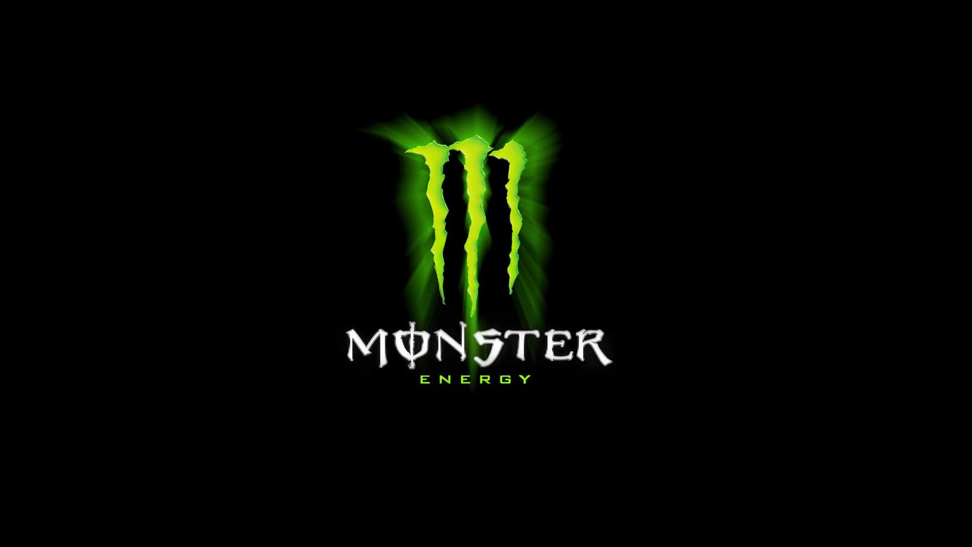 Monster Energy Drink Logo Wallpaper 66 Images