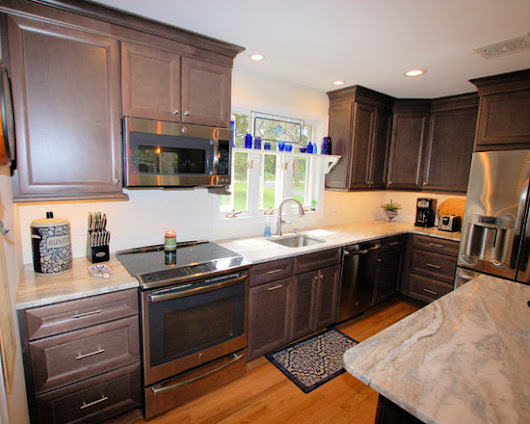 Chester county kitchen bath google for U kitchen and bath jericho