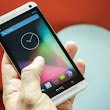 Google Play edition HTC One and Samsung Galaxy S4 wont receive updates directly from Google