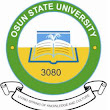 UNIOSUN Supplementary Post UTME Screening Result for 2018/2019 Academic Session