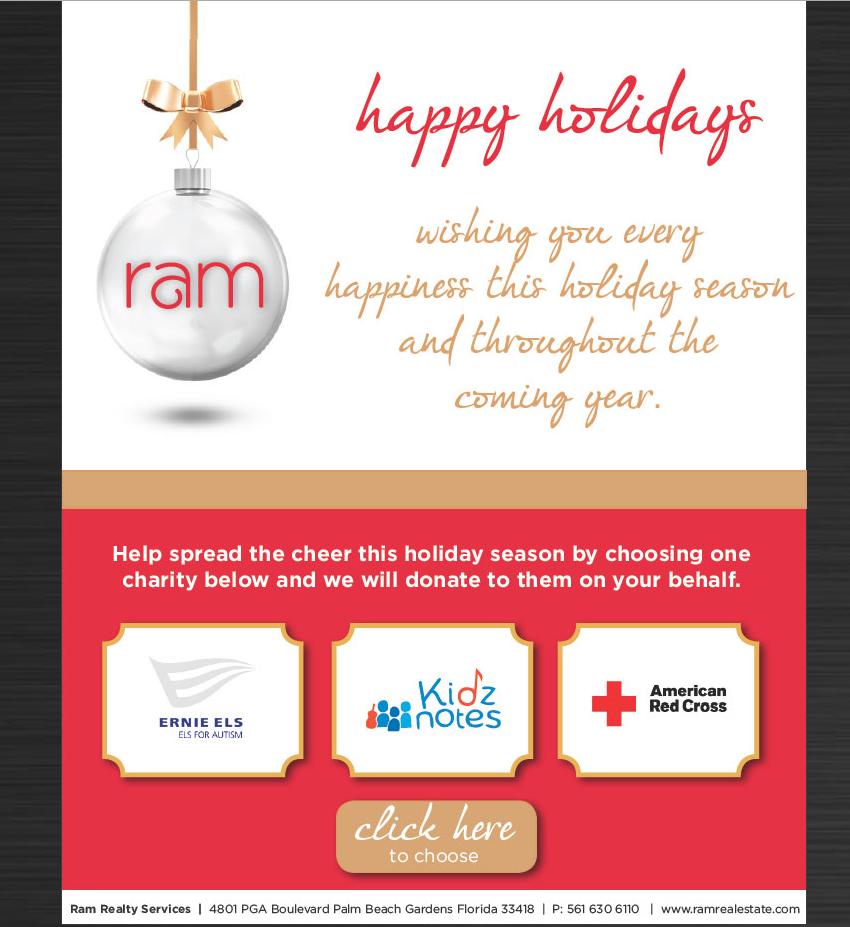 Christmas Card Email Uk Xmast 4