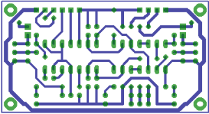 processorboard