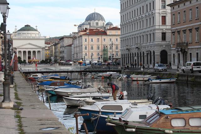 Trieste (23)