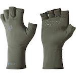 Outdoor Research ActiveIce Spectrum Sun Gloves - Fatigue