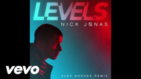 Nick Jonas re-releases self-titled album 'Nick Jonas X2'