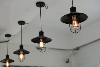 Decorative Lighting Ideas for Your Home Interiors - TheHomeExpert