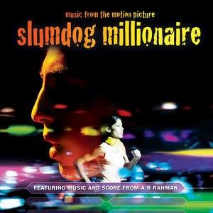 Slumdog Millionaire (soundtrack)