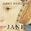 Jane the Quene  by Janet Wertman | Review | Historical Novels Review