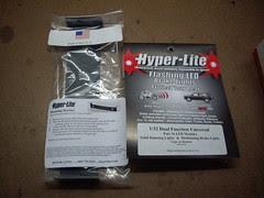 hyperlites