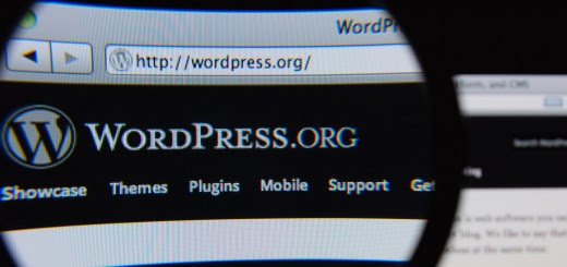 WordPress 4.0 is out
