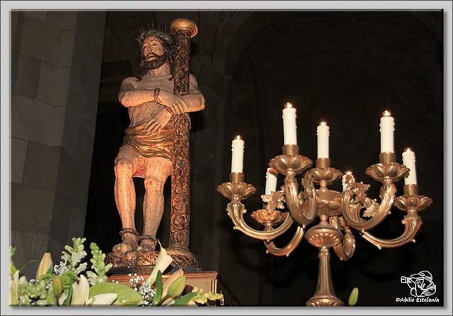 13 Semana Santa en Briviesca