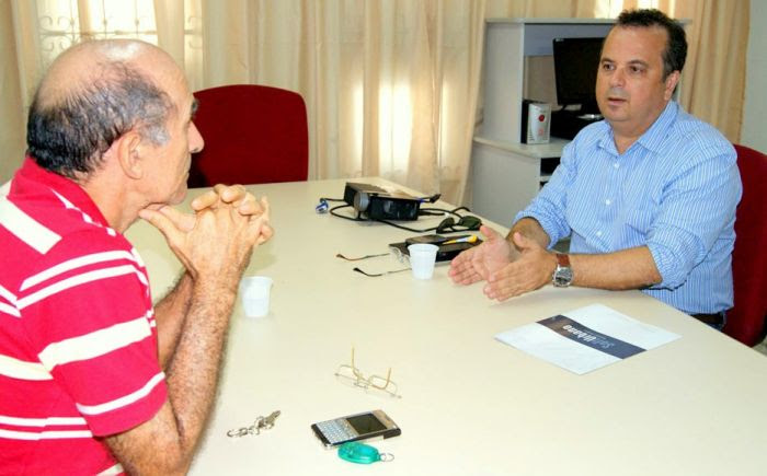 thumbnail_Rogério Marinho e Ivonildo Rego