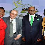 HEART celebrates contribution to culinary arts in Jamaica - Loop News Jamaica