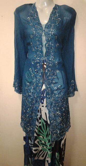 ainsyirah collection  shopping clerence baju kebaya