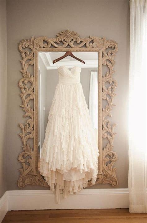 Latest Unique Wedding Dress Ideas and Style   Rank Nepal