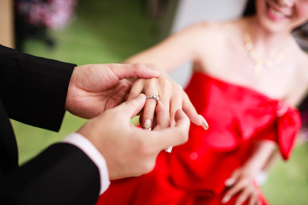 1011007婚禮紀錄BC