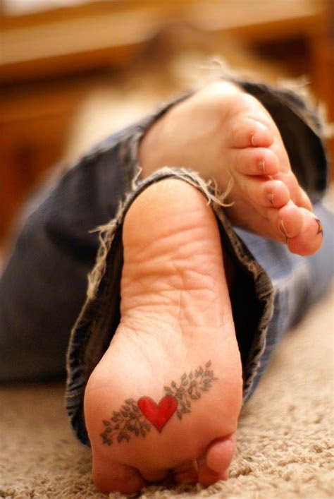 intriguing women tattoo designs