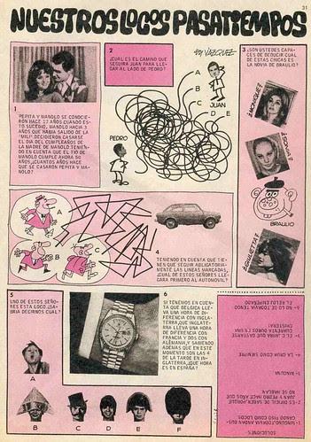 Pasatiempos_vazquez_ dindan_36_1968_WEB