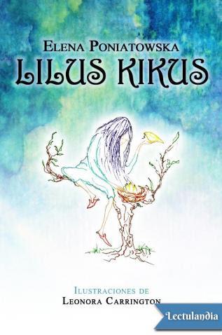 Resultado de imagen para lilus kikus