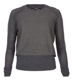 All Saints Trelone Sweater