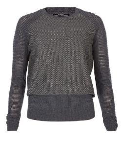 All Saints Trelone Sweater
