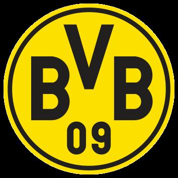 Escudo Borussia Dortmund