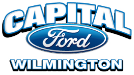 capital ford lincoln of wilmington google. Black Bedroom Furniture Sets. Home Design Ideas