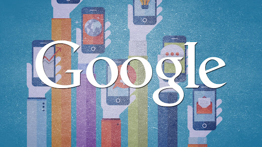 It's Official: Google Says More Searches Now On Mobile Than On Desktop