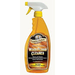 Parker and Bailey 100018 Wood Floor Cleaner, 22 Oz