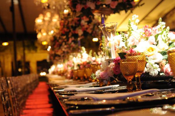 decoracao casamento 1-18 project