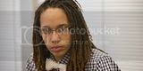 The Case of Brittney Griner: Homophobia is Not Just an Issue for Male Athletes