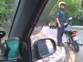 Pihak Polis Dipermain-Mainkan Apa Tindakkan KDN???