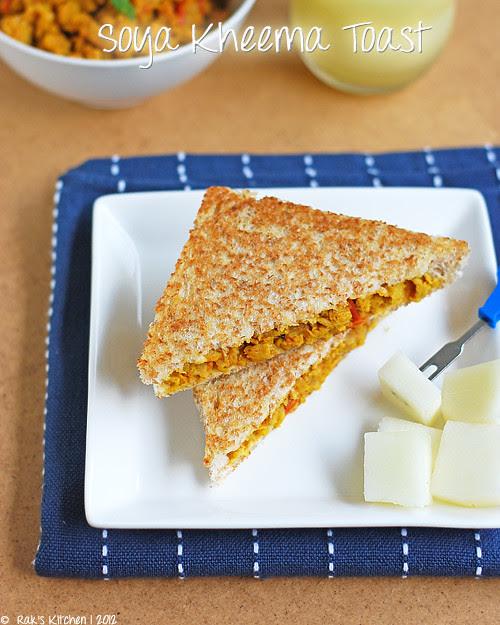 soya-keema-curry-toast