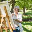 Pursuing Creative Arts Could Prevent or Delay Alzheimer's