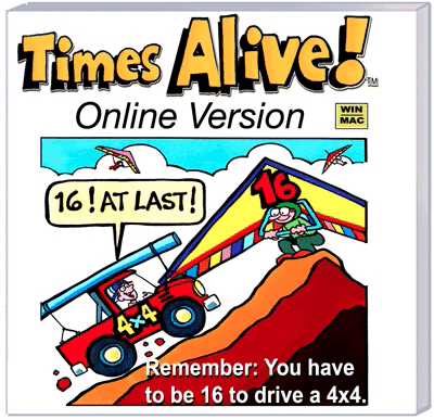 Best Way To Learn Multiplication - Times Tables the Fun Way Review - A Few Shortcuts