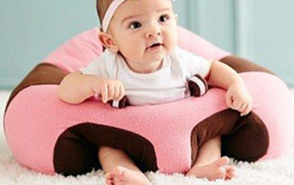 36802a7a6 pinokio-paradize: Comprar Asiento De Apoyo Para Bebés, Silla Alimentación,  Sofá Niños, Bebé, Juguete Felpa Online Baratos
