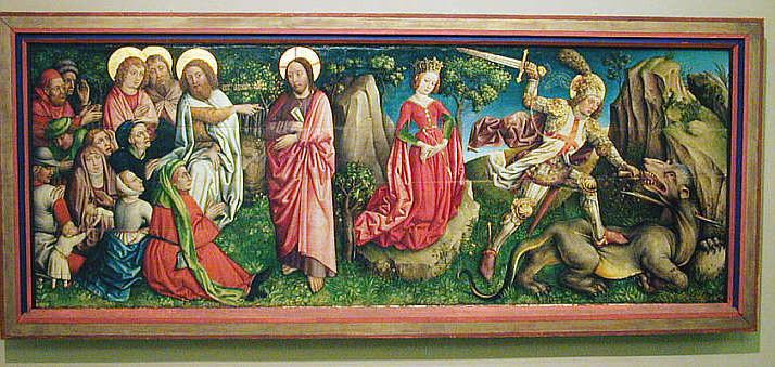 http://www.mishanita.ru/data/images/Alsace_2010/Tempelhof-Altar.jpg