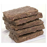 Steve's Real Food Raw Frozen Dog and Cat Food 20lbs patties / Chicken