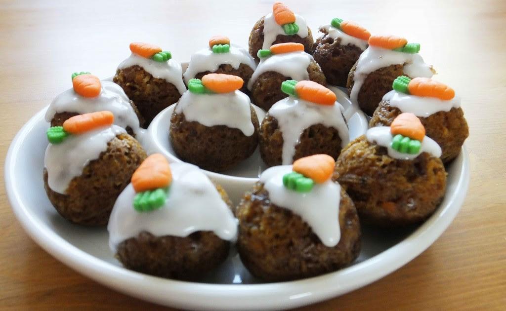 Carrot Cake Recipes Allrecipes Com
